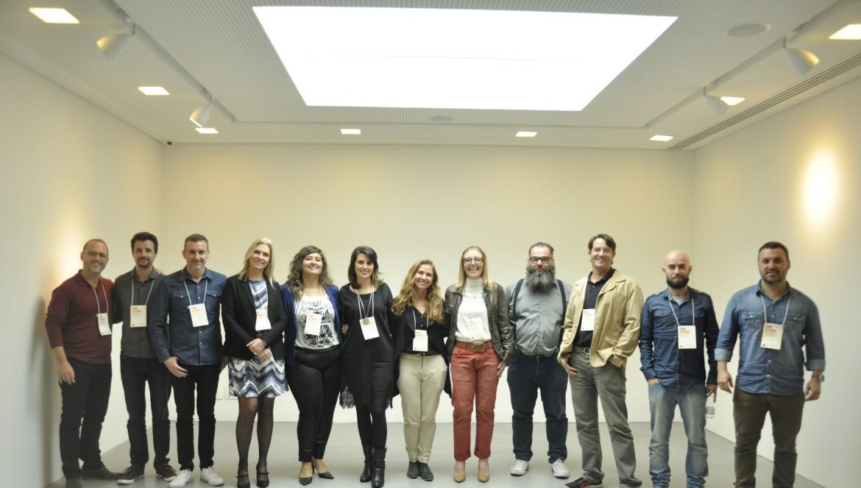 1º Encontro ARP de Grupos reforça a carência de novos modelos de negócios na comunicação