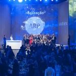 ARP anuncia finalistas do Salão da Propaganda 2016