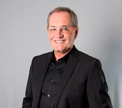 Gestão na era pós-digital será tema da palestra de Walter Longo na Semana ARP 2017