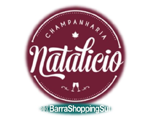 Champanharia Natalício é parceira da Semana ARP da Comunicação 2017