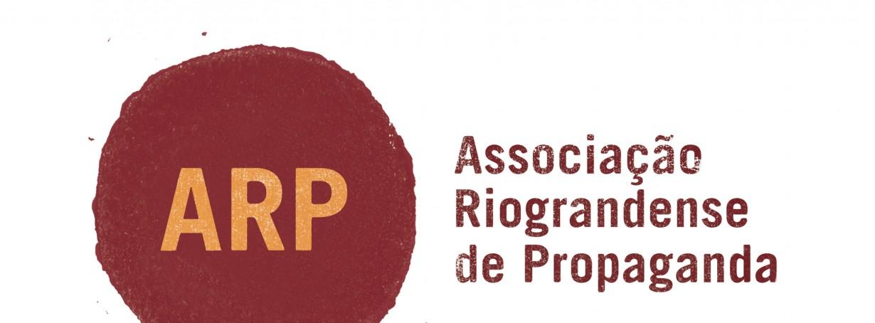 ARP fará mudanças no formato de associados