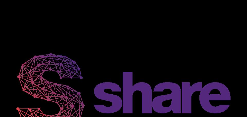 ARP fecha parceria com o Share