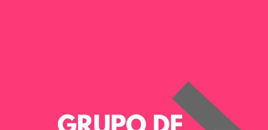 Grupo de Marketing lança pesquisa direcionada para profissionais da área