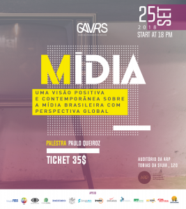 gav_event