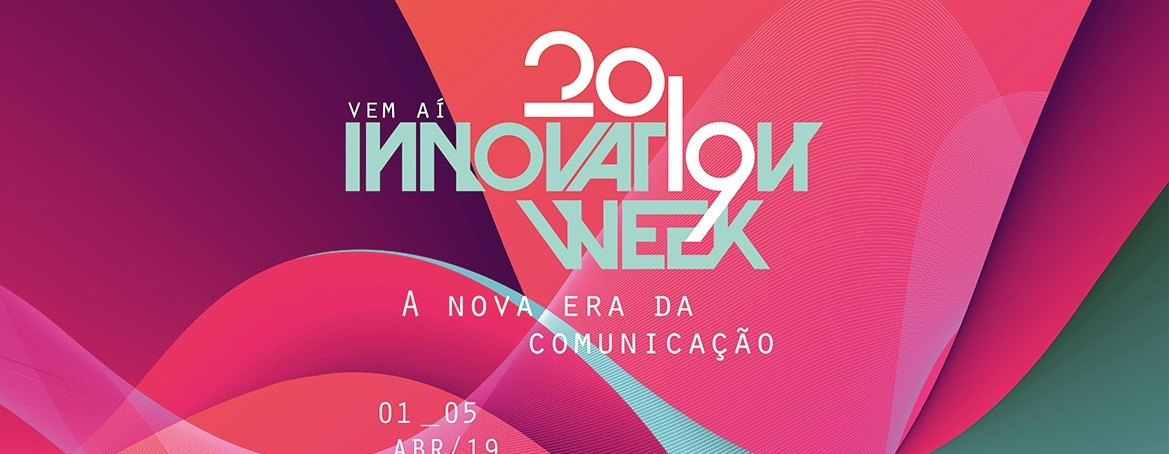 ARP organiza Innovation Week, inspirada nos principais eventos de inovação do mundo