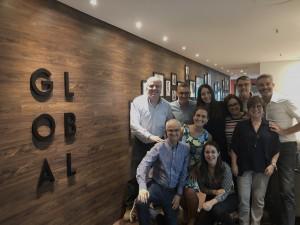 imagem-equipe-global