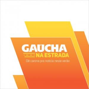 Carrosel_GAUCHA_600x600px_DICAS_MODIFICADO