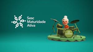 maturidade_ativa2