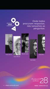 inquietos-design-conference_emm
