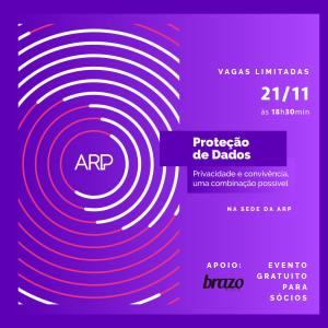 arp_events_v2-01
