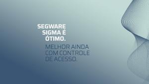 segwaresigma_campanha