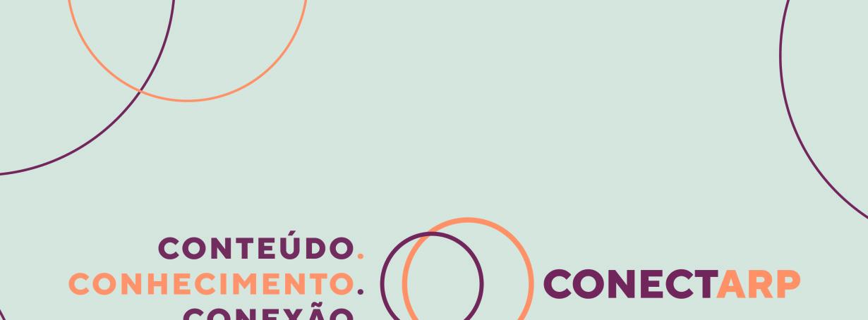 ARP realiza evento online de palestras sobre comunicação com curadoria do Share