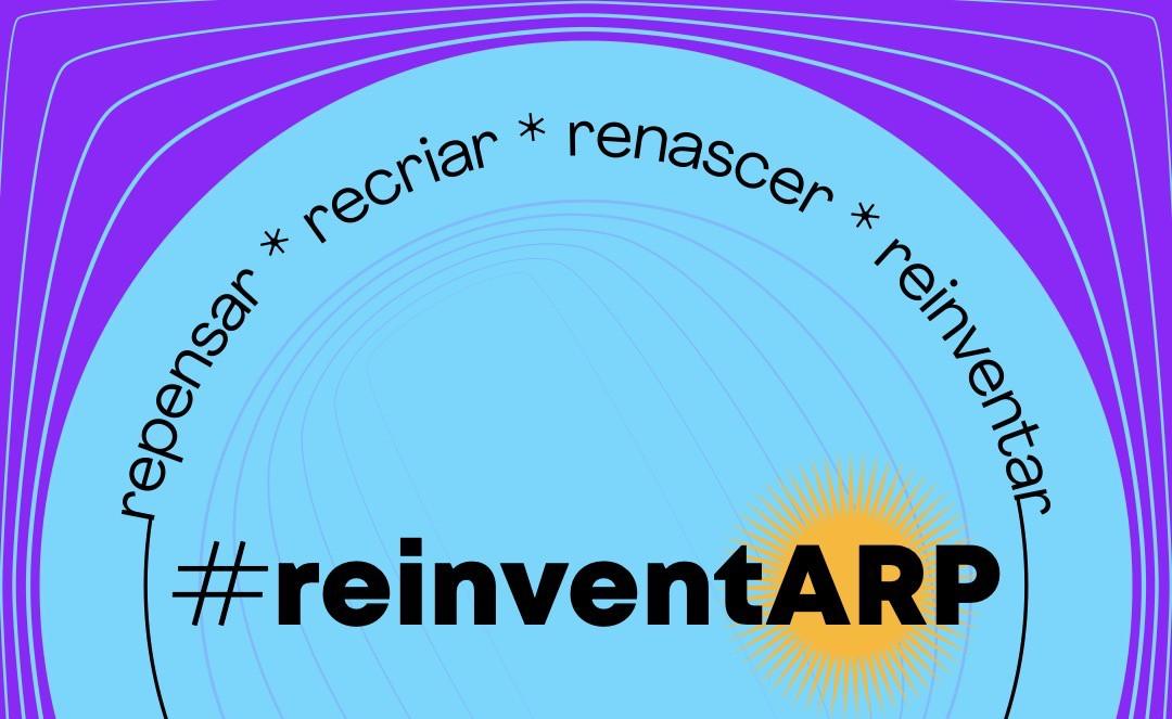 Ação da ARP incentiva trocas no mercado sobre reinvenção durante a pandemia