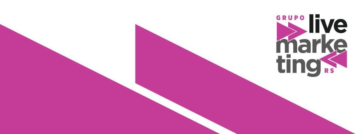 ARP apoia manifesto do setor das empresas de eventos do RS