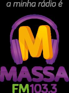 logo_massa_fm_serra_gaucha