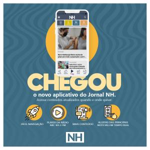 lancamento-novo-app-jornais_post-nh