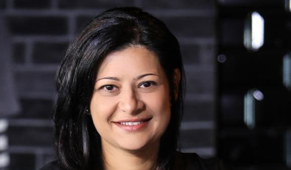 Gal Barradas é a nova conselheira de Inovação da ARP
