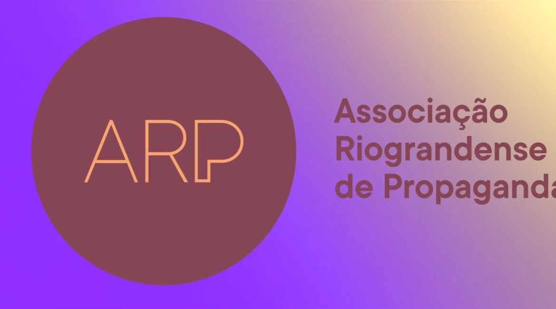 ARP anuncia novidades em seu aniversário de 65 anos
