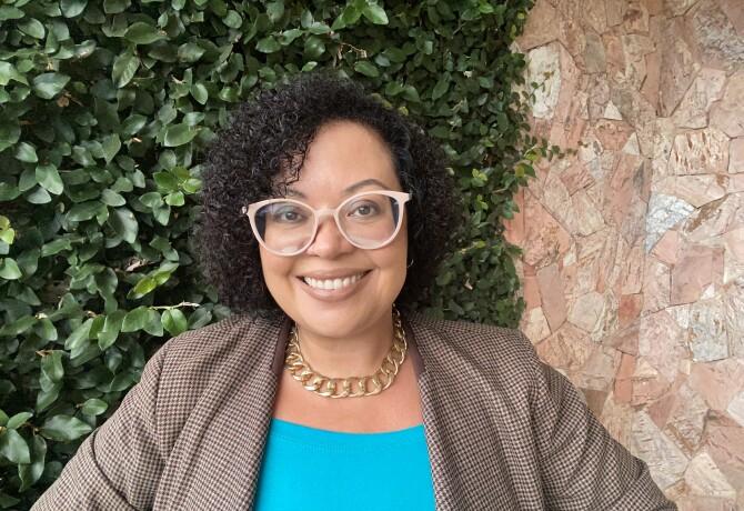 Nova diretoria da ARP visa dar visibilidade e protagonismo a profissionais negros no mercado