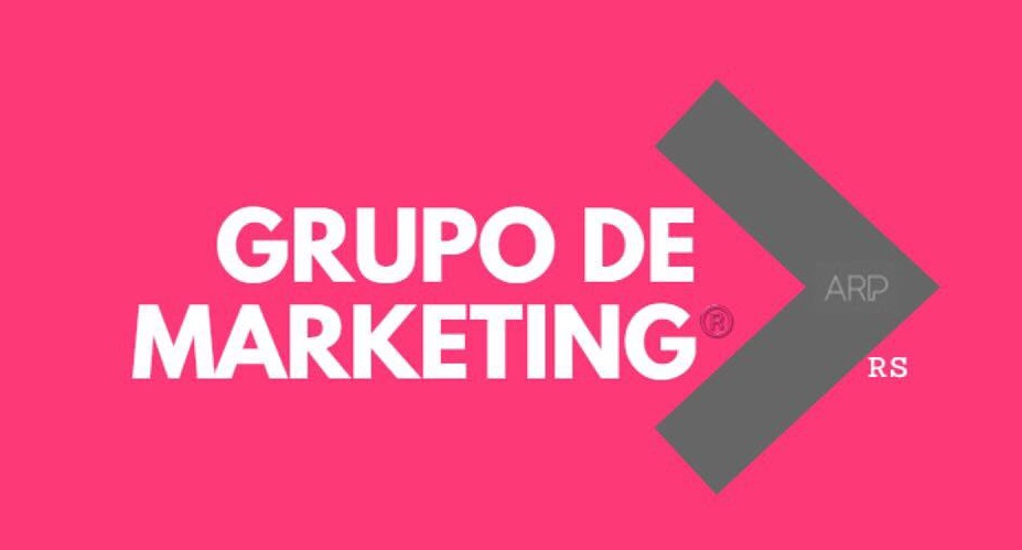 Grupo de Marketing realiza pesquisa sobre momento atual do setor