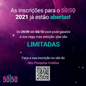 50_50-inscricoes