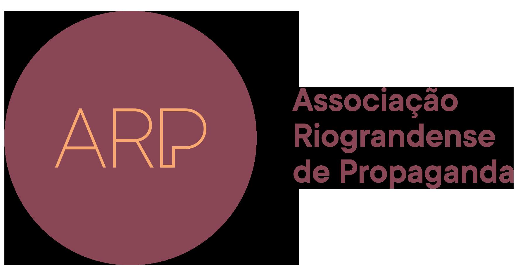 ARP anuncia datas de processo eleitoral para nova gestão